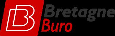 Bretagne Buro